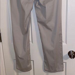 J. Jill Pants - 🌷J. Jill Khaki Pants Size 12